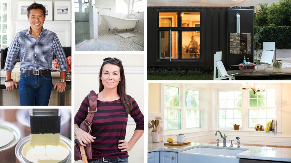 Minneapolis home remodeling show 2017 mpls st paul magazine for Home design and remodeling show 2017