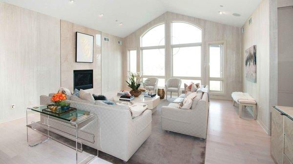 Edina Realty Exceptional Properties Feb 17 e10a