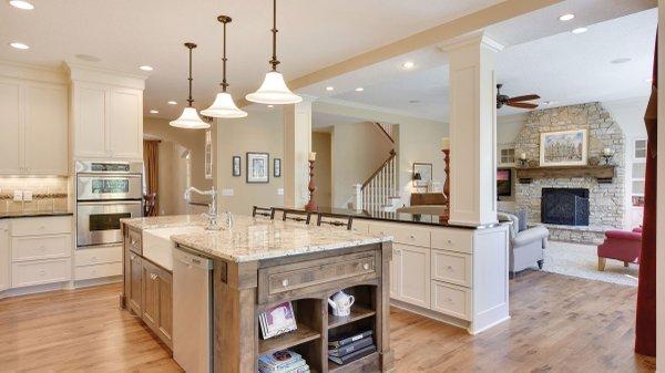 Edina Realty Exceptional Properties Feb 17 e12f