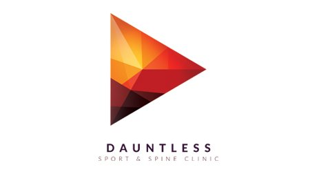 Dauntless Sport & Spine Clinic