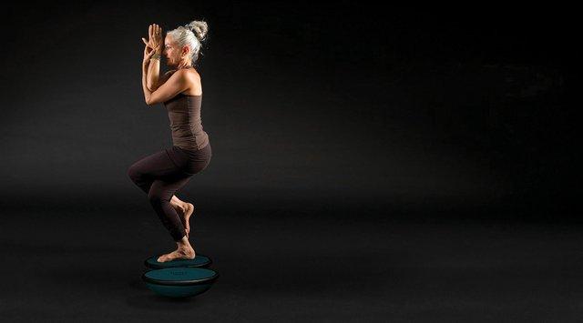 ZeSa Yoga