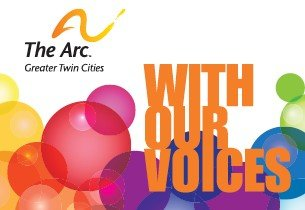 Arc of Greater Twin Cities