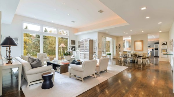 Edina Realty Exceptional Properties Feb 17 e10c