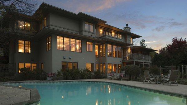 Edina Realty Exceptional Properties Feb 17 E11a