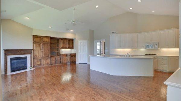 Edina Realty Exceptional Properties Feb 17 e12d