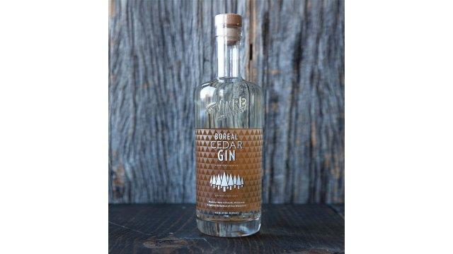 Vikre-Gin.jpg