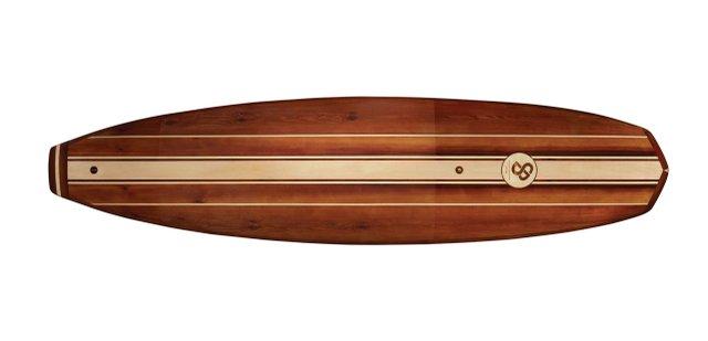Shore Board