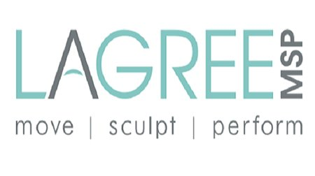 Lagree Fit Fest 2017