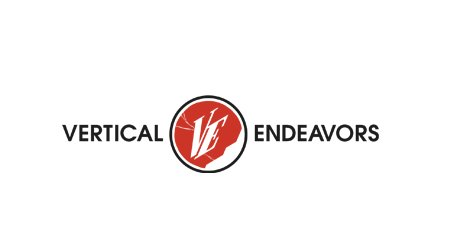 Vertical Endeavors - Fit Fest