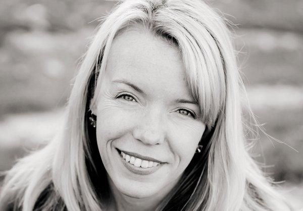 Carly Broderick