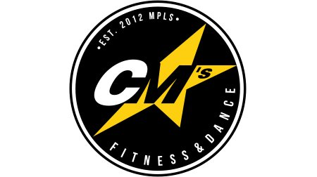 CM Dance + Fitness Fit Fest