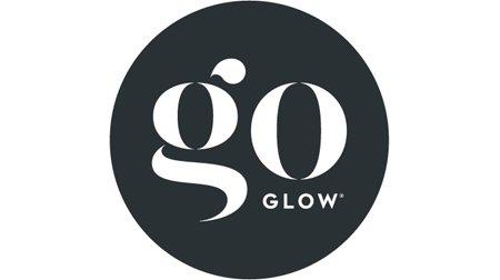 GoGlow - Fit Fest 2017