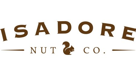 Isadore Nut Co. - Fit Fest 2017