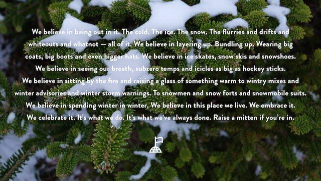 Manifesto_pine_3-02