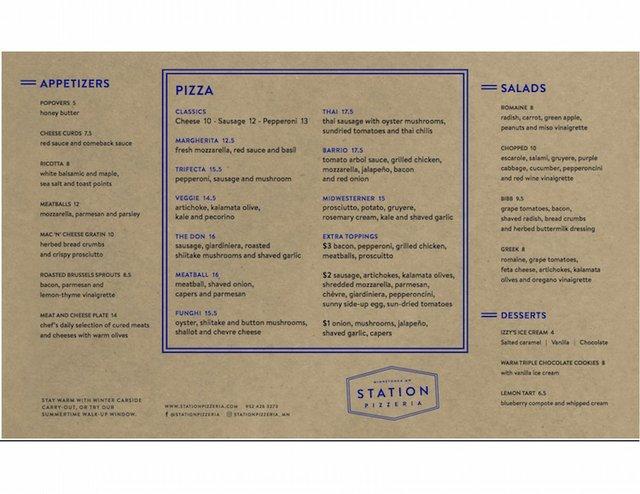 SP menu .jpg