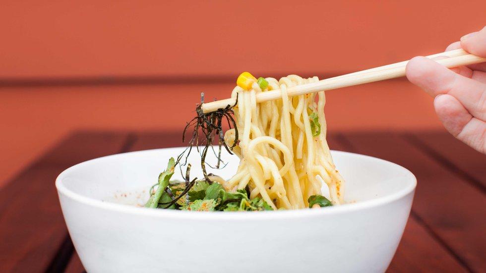 Msp Magazine Restaurant Week