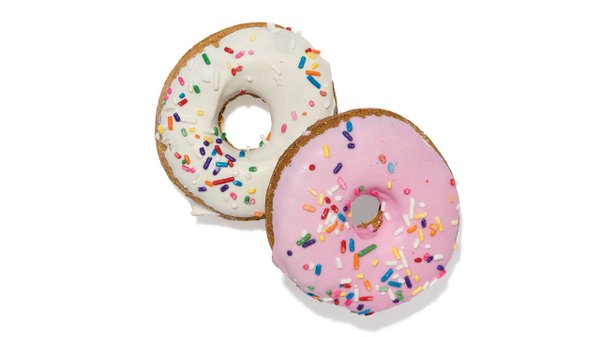 4.Doughnut-With-Sprinkles.jpg