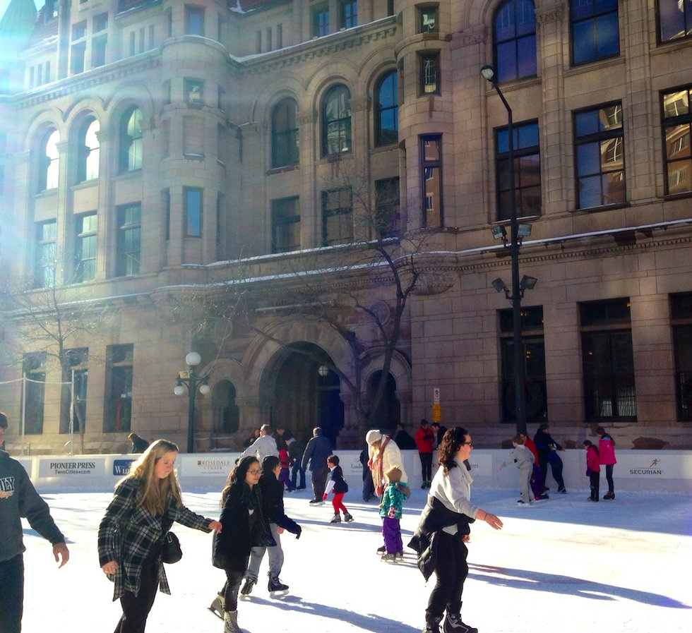 family skate nights in the twin cities mpls st paul magazine
