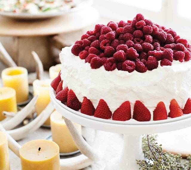 03_A-blotkake-piled-high-with-whipped-cream-and-fresh-berries.jpg
