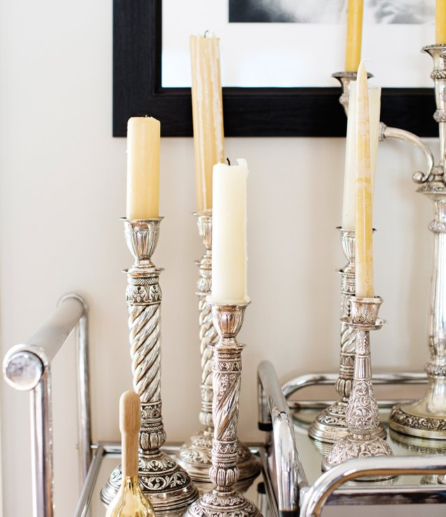 04_Kiran-Stordalens-collection-of-silver-candlesticks.jpg
