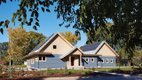Energy-efficient-home-in-Roseville.jpg