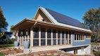 Solar-panels-on-a-house-in-Roseville.jpg