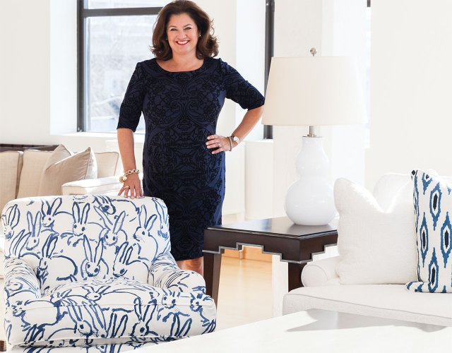 Susan-Thayer-in-her-Highland-House-showroom-at-IMS.jpg