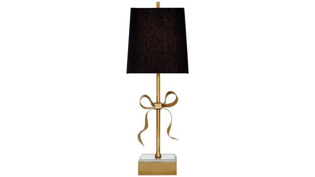 Lamp-by-Kate-Spade.jpg