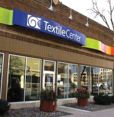 Prospect Park Textile Center