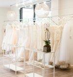 Dresses at Annika Bridal