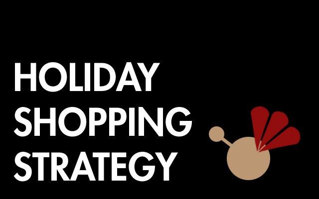 Strategy-640.jpg
