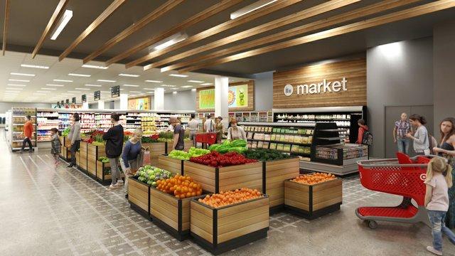 TargetMpls-market.jpg