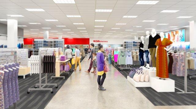 TargetMpls-2nd floor-pharmacy.jpg