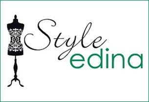Style Edina 2017