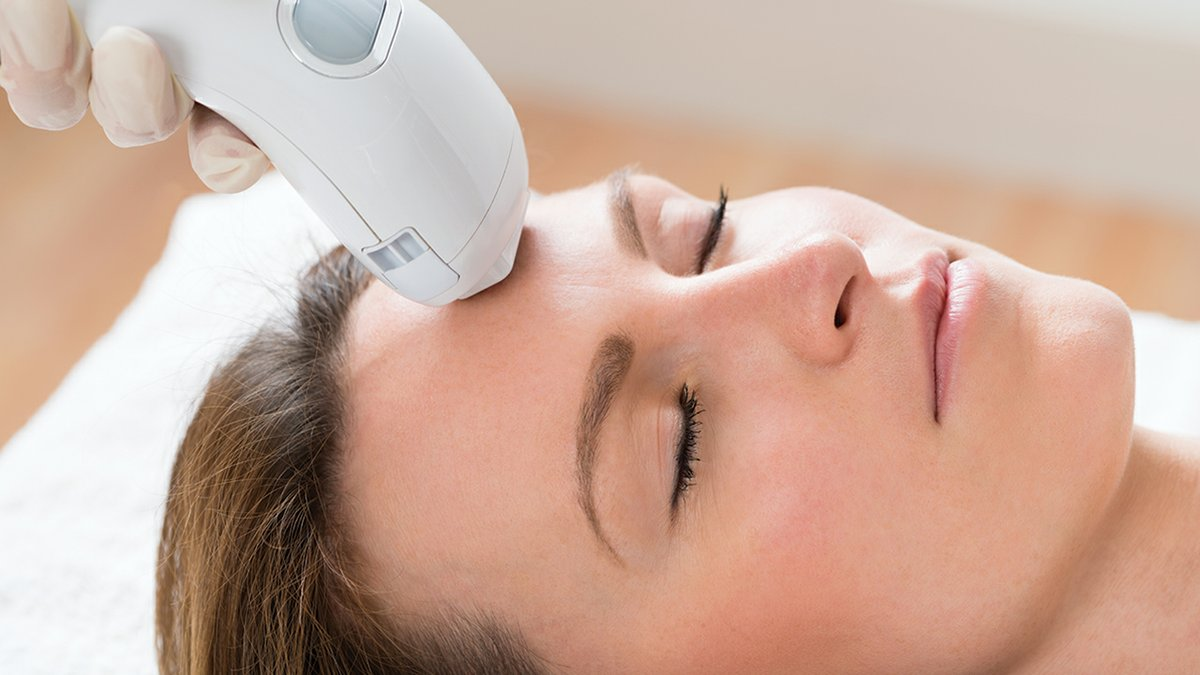 Twin Cities Doctors and Specialists Weigh in on Cosmetic