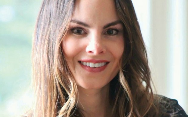 Amy Hughes of Glen Lake Family Dentistry