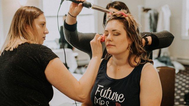 SM Makeup.jpg