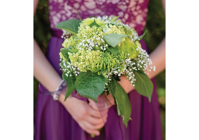 Bridesmaids-bouqet.jpg