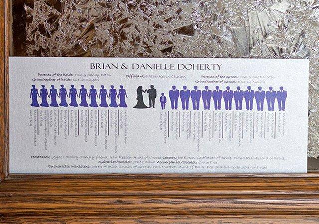 Wedding-Party-card.jpg