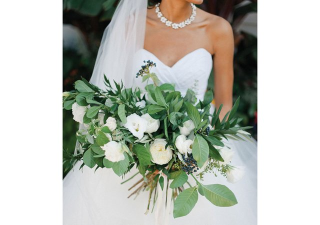 Bride-bouquet.jpg