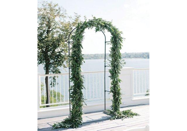 garland-covered-arch.jpg