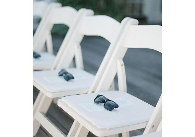 guest-chairs.jpg