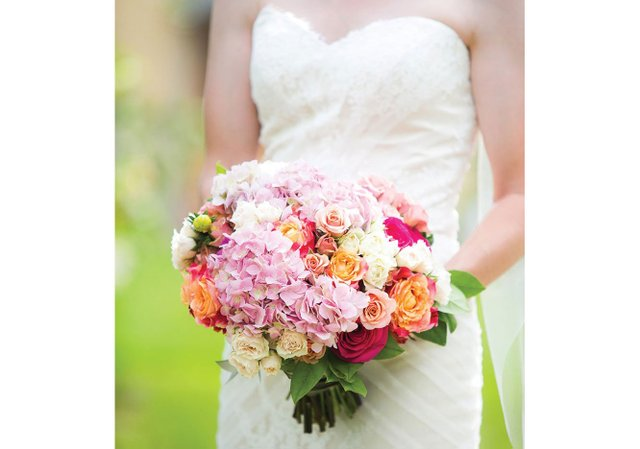 Bride's-Pink-and-orange-bouqety.jpg