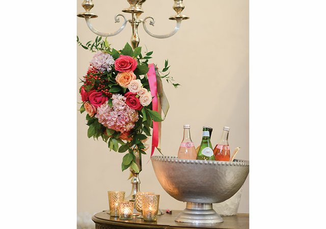 French-drinks-and-floral-arrangement.jpg