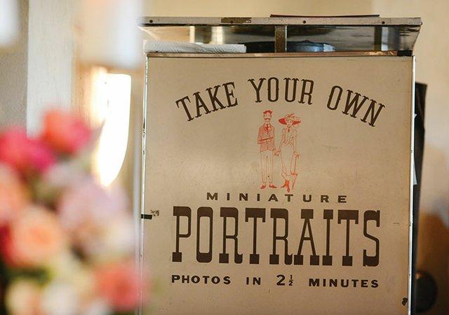 Wedding-photobooth-sign.jpg