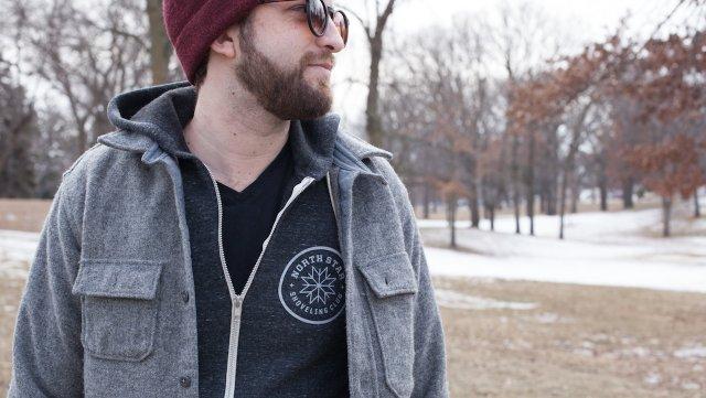 shoveling-club-hoodie.jpg