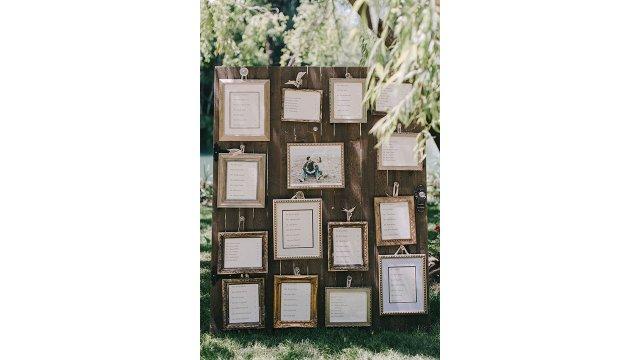 vintage-picture-frames.jpg