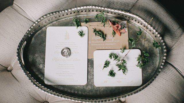 the_invitations.jpg