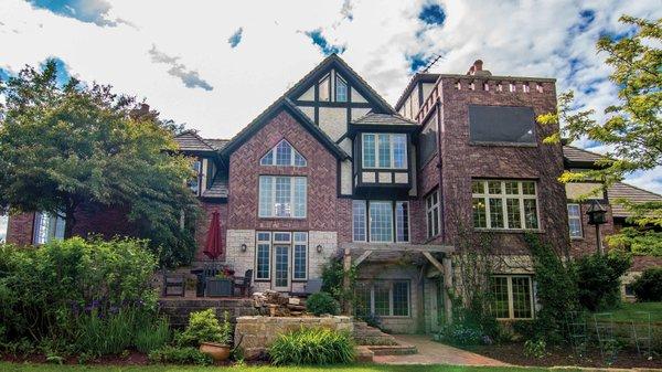 Edina Realty Exceptional Properties May 17 e20c