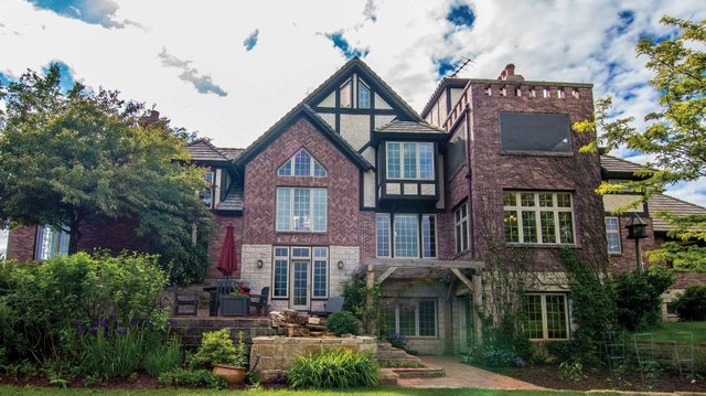 Edina Realty Exceptional Properties May 17 e20c